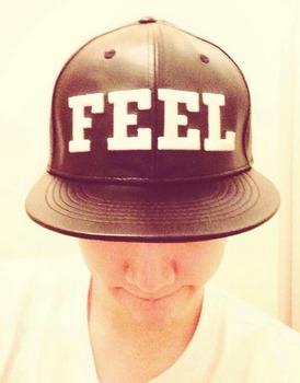 feelcap1.jpg